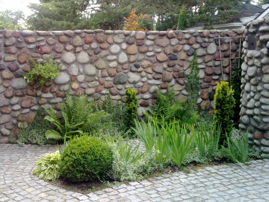 tajemnicza droga ogrod 2