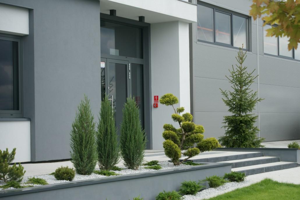 klasyka ogrody 2